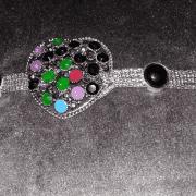 chiquie2 bracelet